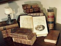 780px-grose-antique-books-with-candle